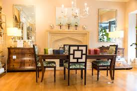 chattanooga interior design. Perfect Design 28 Jul SUMMER REMODELING SALE With Chattanooga Interior Design