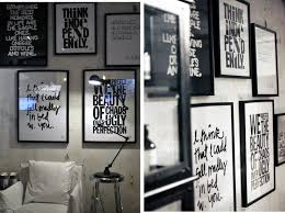 motivational frames for office. Trending Now - Framed Inspirational Quotes Or Saying Wall. Personalised Your Own With Profile\u0027s Poster Motivational Frames For Office A