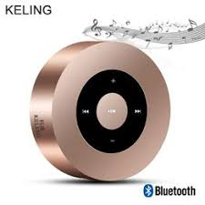 A8 Wireless Bluetooth Speaker For iPhone Samsung MP3 ... - Vova