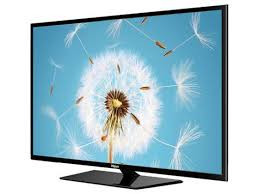 haier tv 50 inch. 1726 haier tv 50 inch a
