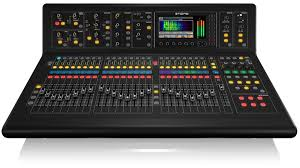 the 10 best consoles for live mixing 2019 our pick of the best gig ready boards