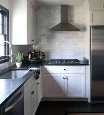 gray granite countertops marble with dark cabinets dark gray granite black kitchen images gray granite countertops
