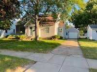 houses for in eau claire county