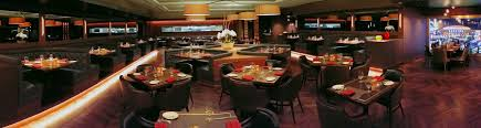 Decorating western door steakhouse images : The Western Door Steakhouse - Seneca Niagara Resort & Casino