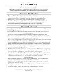 Warehouse Worker Resumees Jobs Free Job Objective Career