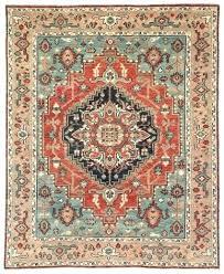 aqua and brown rug aqua and brown rug blue rugs pink aqua and brown bathroom rugs