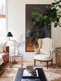 Plant Interior Design Custom Decorating Design