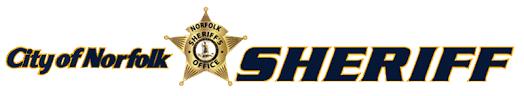 Image result for Norfolk Sheriff's