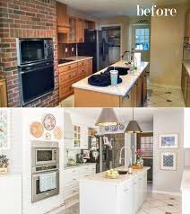 cheap kitchen ideas. Simple Cheap Beautiful Cheap Kitchen Makeover Ideas On Throughout  Decor Photo Images Ebafb 14 To S