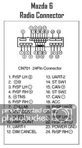 2004 mazda 6 stereo wiring diagram wiring diagram local mazda 6 radio wiring diagram wiring diagram datasource 2004 mazda 6 bose subwoofer wiring diagram 2004 mazda 6 stereo wiring diagram