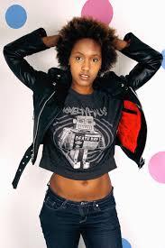 noveltyhaus baltimore motorcycle leather jacket las men girls boys hot y ramones punk rocker straight