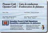 Lazo Sail Squadron Power Unit Canadian Squadrons Cape A – And Of
