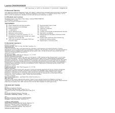 acute care nurse resume sample quintessential livecareer click here to view this resume