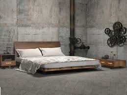 industrial bedroom furniture. Top 52 Out Of This World Industrial Bedroom Furniture Elegant Loft Frame Lovely Modern Pipe Diy Design Idea Adding Flavor To Decor Simple Style Table D