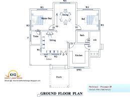 indian home plans house plans home design home design home plan