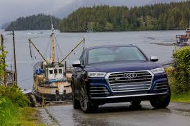 2018 audi colors. delighful audi as for driving the sq5 snaking through lush landscapes of vancouver  island was a pleasure thanks to ample lowend torqueontap whether in  and 2018 audi colors