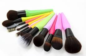 blending sponge walmart. real techniques brushes · brush cleaning and care makeup ideas walmart sponge blending