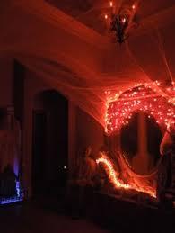 halloween party lighting. Halloween Party Lighting Ideas (02)