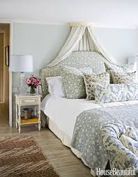 Bedroom:French Country Style Bedroom Furniture Christmas Decor Pinterest  Queen Set Thomasville Home Images Lamps