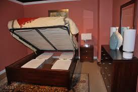 design for less furniture. Design For Less Furniture In Fresh Sensational Ideas Ross Dress Delivery Online Shop N