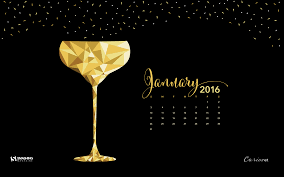 january 2015 backgrounds. Unique Backgrounds Desktop Wallpaper Calendars January 2016 Smashing Magazine 1920x1200 On 2015 Backgrounds X