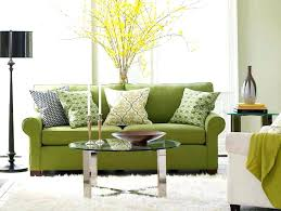 lime green sofa sofa living room interior adorable suggestion white fur rug extraordinary velvet dark ideas