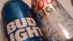 Busch Light Gif Bud Light Or Coors Light Megapoll With Prizes By
