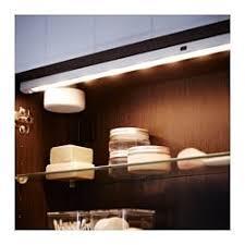 ikea pax wardrobe lighting. STÖTTA LED Light Strip, Battery Operated White Ikea Pax Wardrobe Lighting