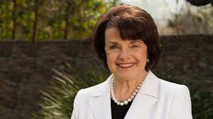 News about dianne feinstein, including commentary and archival articles published in the new york times. About Dianne Dianne Feinstein For California