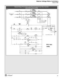 square d 5s1f transformer wiring diagram square d transformer on schneider electric contactor wiring diagram at Sq D Transformer Wiring Diagram