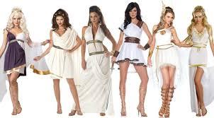y costumes for every event blog sc 1 st diy c bellandkellarteam