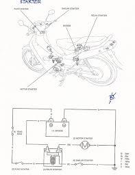 diagram kelistrikan honda supra diagram image aloysius sudibyo kelistrikan sepeda motor supra x on diagram kelistrikan honda supra