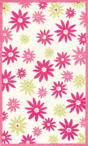loloi rugs piper pi 10 pink green area rug