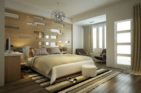 Of Romantic Bedrooms Romantic Bedroom Decor