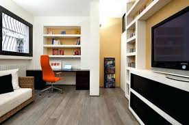 designs ideas home office. Office Room Design Ideas For Home Of Exemplary . Designs D