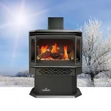 napoleon gas stove. Contemporary Gas To Napoleon Gas Stove