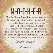 Inspirational Mom Quotes 2 Best 24 Best Mothers Quote Images On Pinterest Mom Mothers And Mother