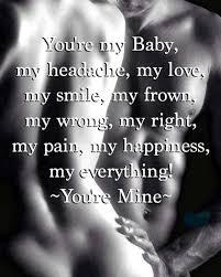 Love Quotes For Wife Delectable Romantic Love Quotes For Wife Free Download Best Quotes Everydays