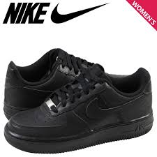 nike nike womens wmns air force 1 07 sneakers women s air force 1 07 leather air