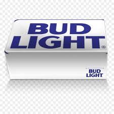 Busch Light Logo Png Beer Brand Anheuser Busch Logo Beer Png Download 1500