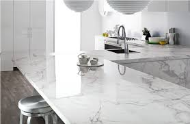 Small Picture white marble kitchen countertops carrara marble countertops