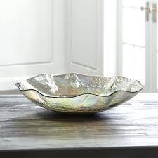 glass bowls for centerpieces australia enchanting