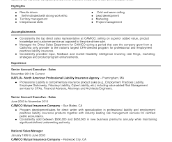 Resume For Banking Jobs Best Of Resume Examples Restaurant Manager Basic Intended For Resumes That