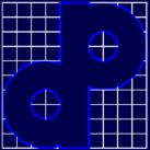 Bildergebnis für Architekturbüro Poell Monheim logo