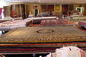 Carpet Rug Institute Installation Standard Carpet Hpricot