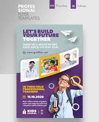 Flyer Maker Template New Brochures2 Free Online Brochure