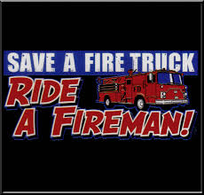 Firefighter Love Quotes Adorable Sexy Fireman Quotes On QuotesTopics