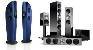 kef tower speakers. kef reference series and blade two floorstanding speaker preview | audioholics kef tower speakers e