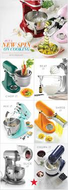 kitchenaid new attachments. whether you\u0027re slicing, shredding, or chopping it up, the kitchenaid professional kitchenaid new attachments