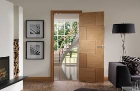 Door Interior Design Simple Decorating Design